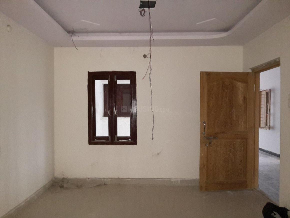 Living Room Image of 1160 Sq.ft 2 BHK Apartment for rent in Habsiguda for 25000