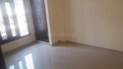 Gallery Cover Image of 850 Sq.ft 2 BHK Independent Floor for rent in Sector 23 Dwarka for 12000