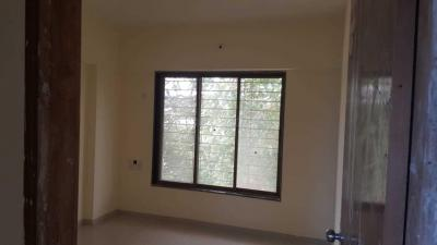 Gallery Cover Image of 1000 Sq.ft 2 BHK Apartment for rent in Ghatkopar West for 34999