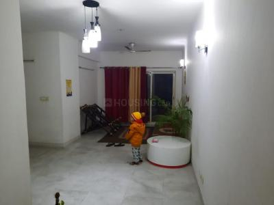 Gallery Cover Image of 1120 Sq.ft 2 BHK Apartment for rent in Jaypee Greens Aman, Sector 151 for 9500
