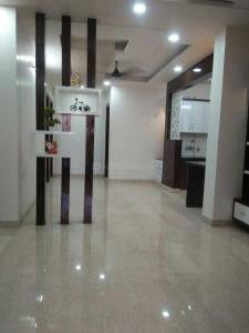 Gallery Cover Image of 1600 Sq.ft 4 BHK Independent Floor for buy in Shahdara for 11000000