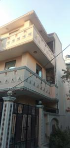 Gallery Cover Image of 5000 Sq.ft 3 BHK Independent House for buy in Sector 47 for 31000000