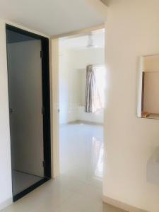 Gallery Cover Image of 1000 Sq.ft 2 BHK Apartment for buy in Kakkad Madhuban, Balewadi for 7850000