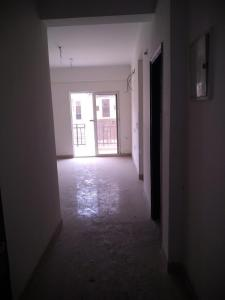 Gallery Cover Image of 1000 Sq.ft 2 BHK Apartment for rent in Gardenia Gateway, Sector 75 for 15500