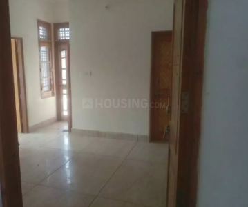 Gallery Cover Image of 1700 Sq.ft 2 BHK Independent Floor for rent in Sector 17 for 23000
