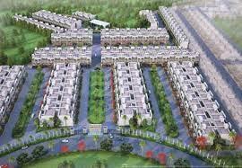 855 Sq.ft Residential Plot for Sale in Yeida, Greater Noida