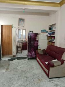 Gallery Cover Image of 850 Sq.ft 2 BHK Apartment for buy in Nanganallur for 4500000