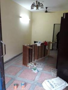 Gallery Cover Image of 540 Sq.ft 1 BHK Independent Floor for buy in Sector 19 for 3500000