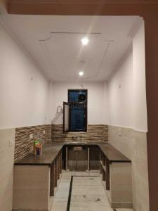 Gallery Cover Image of 1125 Sq.ft 2 BHK Independent Floor for rent in Alpha I Greater Noida for 7500