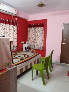 Gallery Cover Image of 900 Sq.ft 2 BHK Apartment for buy in Keshtopur for 3000000