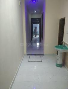 Gallery Cover Image of 1000 Sq.ft 3 BHK Villa for buy in VACL Ploting Vision Phase I Part A, Naubasta for 4500000