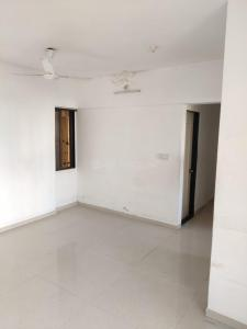 Gallery Cover Image of 1195 Sq.ft 2 BHK Apartment for buy in Cosmos Cosmos Jewels, Thane West for 11500000