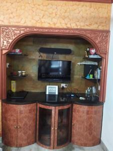 Gallery Cover Image of 610 Sq.ft 1 BHK Apartment for rent in Lake Palace, Powai for 31000