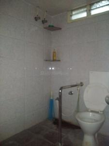Gallery Cover Image of 1150 Sq.ft 2 BHK Apartment for rent in Vijayanagar for 25000