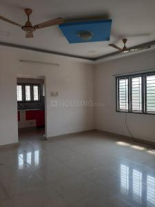 Gallery Cover Image of 1150 Sq.ft 3 BHK Apartment for rent in Valasaravakkam for 19000