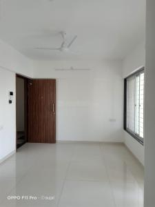 Gallery Cover Image of 1030 Sq.ft 2 BHK Apartment for buy in Sukhwani Pacific, Thergaon for 6500000