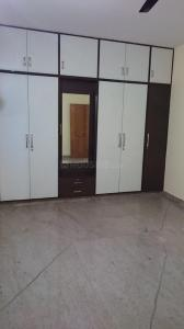 Gallery Cover Image of 1350 Sq.ft 3 BHK Apartment for buy in Chandra Layout Extension for 9550000