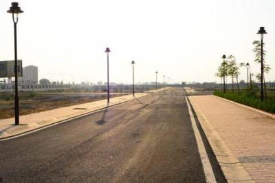 270 Sq.ft Residential Plot for Sale in Sector 91, Gurgaon