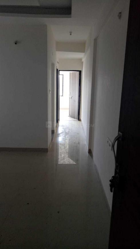 Living Room Image of 530 Sq.ft 1 BHK Apartment for buy in Rau for 1150000
