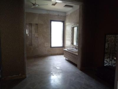 Gallery Cover Image of 13460 Sq.ft 5 BHK Independent House for rent in Vasant Kunj for 400000