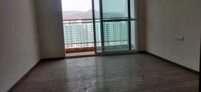 Gallery Cover Image of 1147 Sq.ft 2 BHK Apartment for rent in Hinjewadi for 20000
