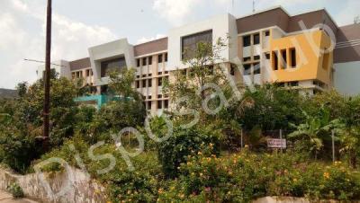 8000 Sq.ft Residential Plot for Sale in Abhanpur, Raipur