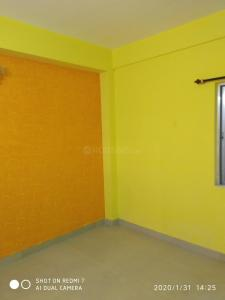 Gallery Cover Image of 600 Sq.ft 1 BHK Apartment for rent in Santoshpur for 7000