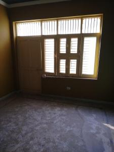 Gallery Cover Image of 2000 Sq.ft 3 BHK Independent House for buy in Sector 45 for 13700000