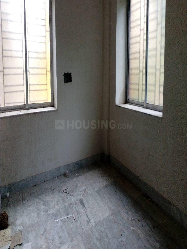 Bedroom Image of 720 Sq.ft 2 BHK Apartment for buy in Bramhapur for 2300000