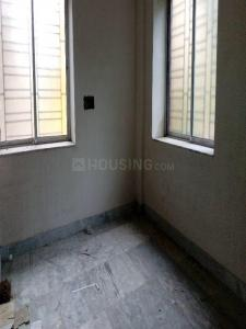 Gallery Cover Image of 720 Sq.ft 2 BHK Apartment for buy in Bramhapur for 2300000