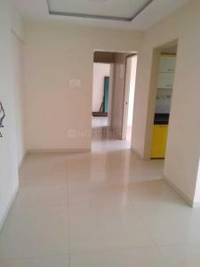 Gallery Cover Image of 1010 Sq.ft 2 BHK Apartment for buy in Kandivali West for 14300000