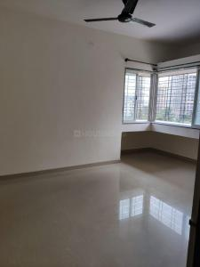 Gallery Cover Image of 1050 Sq.ft 2 BHK Apartment for buy in Lords Apartment, Bhandup West for 15000000