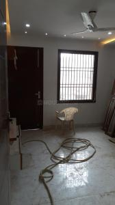 Gallery Cover Image of 1080 Sq.ft 3 BHK Independent Floor for buy in Garg Floors - I, Sector 8 Dwarka for 10200000
