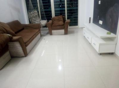 Gallery Cover Image of 620 Sq.ft 1 BHK Apartment for rent in Bhandup West for 30000