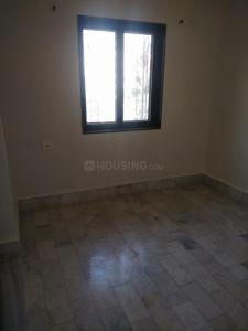 Gallery Cover Image of 410 Sq.ft 1 BHK Apartment for rent in Sumer NagarNo1, Borivali West for 16000