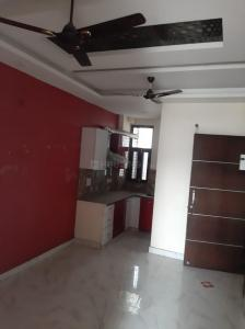 Gallery Cover Image of 550 Sq.ft 1 BHK Independent Floor for buy in Vaishali for 2400000