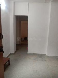 Gallery Cover Image of 425 Sq.ft 1 BHK Apartment for buy in Andheri West for 8000000