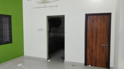 Gallery Cover Image of 1200 Sq.ft 2 BHK Independent Floor for rent in Urapakkam for 15000