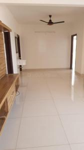 Gallery Cover Image of 1000 Sq.ft 3 BHK Apartment for rent in Electronic City for 25000