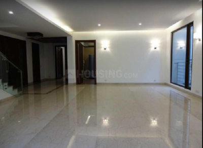 Gallery Cover Image of 5175 Sq.ft 4 BHK Independent Floor for buy in Jor Bagh for 240000000
