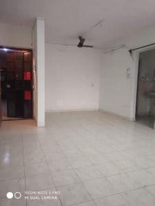 Gallery Cover Image of 1620 Sq.ft 3 BHK Apartment for rent in Aundh for 30000