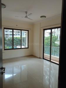 Gallery Cover Image of 2300 Sq.ft 3 BHK Apartment for rent in Mohammed Wadi for 28000