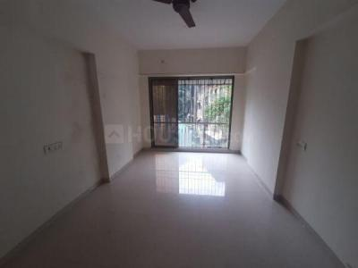Gallery Cover Image of 650 Sq.ft 1 BHK Apartment for buy in Dadar East for 21000000