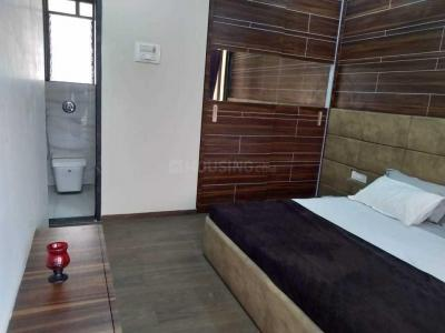 Gallery Cover Image of 650 Sq.ft 1 BHK Apartment for buy in Vashi for 4800000