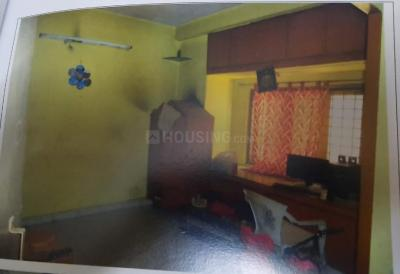 Gallery Cover Image of 1050 Sq.ft 2 BHK Apartment for buy in Rockview Apartments, Safilguda for 4000000