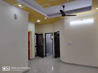 Gallery Cover Image of 850 Sq.ft 2 BHK Independent Floor for buy in Patel Nagar for 3000000