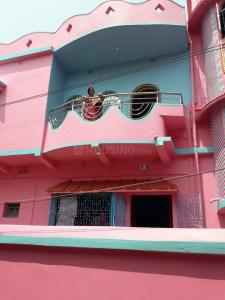 Gallery Cover Image of 1000 Sq.ft 2 BHK Independent House for rent in Ranjan Bazar for 5000