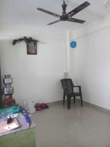 Gallery Cover Image of 950 Sq.ft 2 BHK Apartment for rent in Anand Nagar for 22000