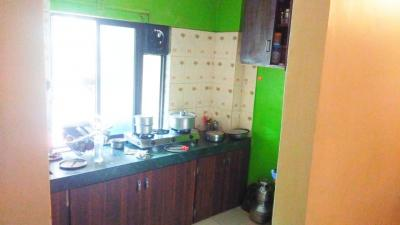 Gallery Cover Image of 380 Sq.ft 1 RK Independent Floor for buy in Virar East for 1800000