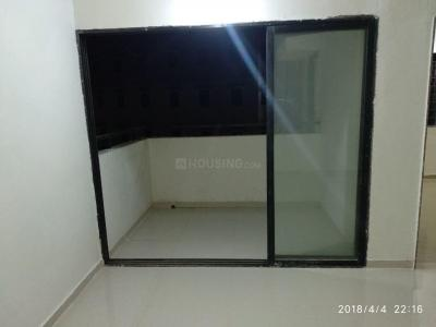 Gallery Cover Image of 1200 Sq.ft 3 BHK Apartment for rent in Gota for 8500